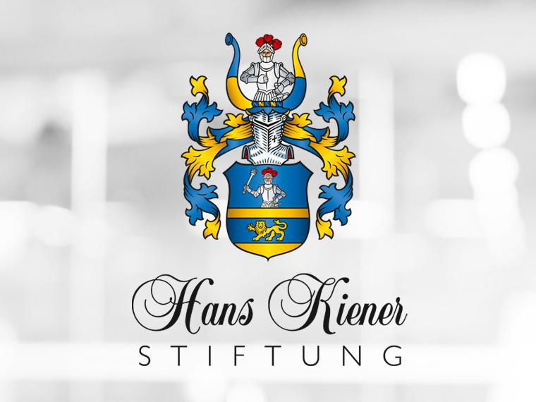 Hans Keiner Stiftung lokale soziale Projekte