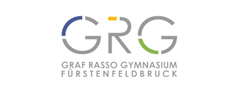 Logo Arbeiterwohlfahrt in Fürstenfeldbruck