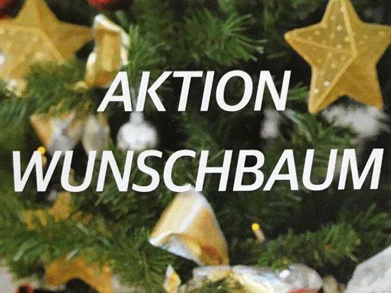 Hans Kiener Haus Projekt Wunschbaum