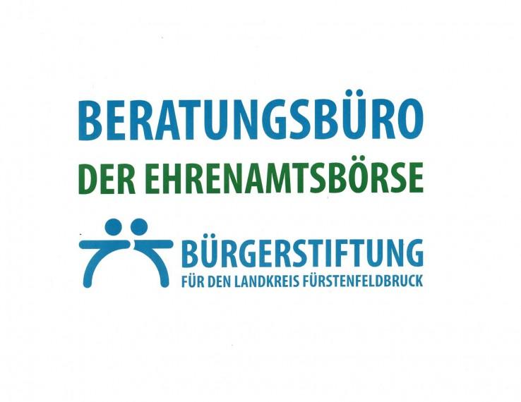 Fürstenfeldbrucker Tafel